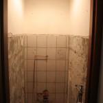 Toilet_A1