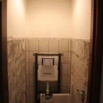 Toilet_A2