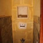 Toilet_A3