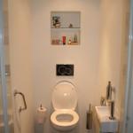 Toilet_A4