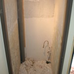 Toilet_B1